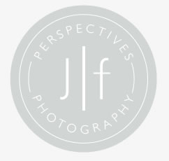 Perspectives Photography, Exeter, Devon