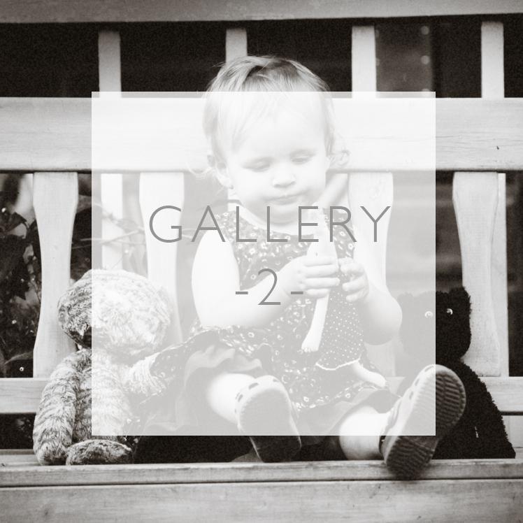 C&F_Gallery2_748px