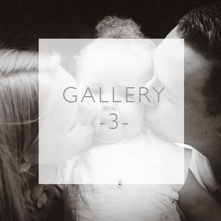 C&F_Gallery3_748px