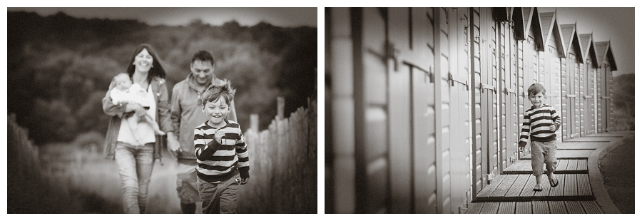 Children-Families-Portraits-Devon_12.jpg