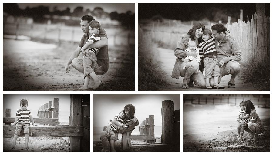 Children-Families-Portraits-Devon_15.jpg