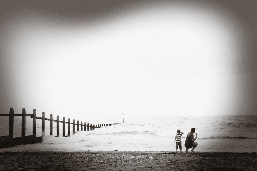 Children-Families-Portraits-Devon_33.jpg