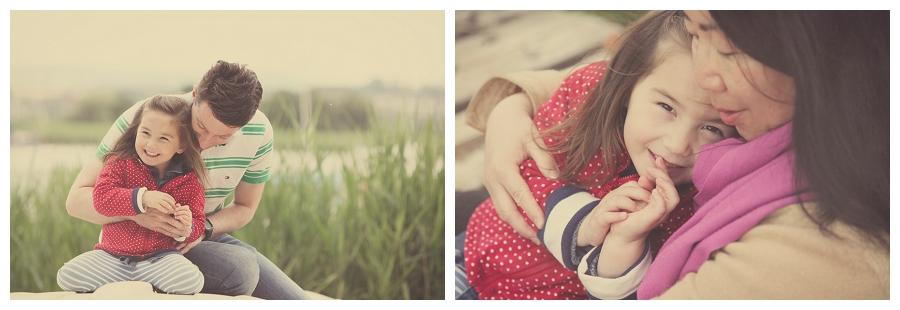 Children-Families-Portraits-Devon_49.jpg