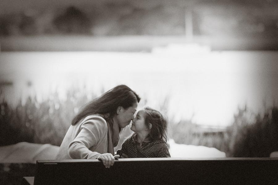Children-Families-Portraits-Devon_53.jpg