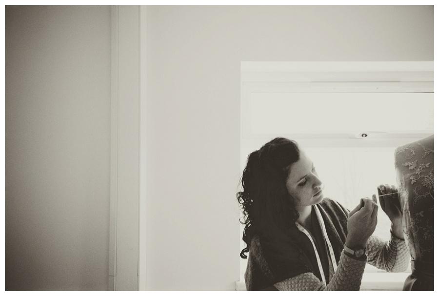 Commercial_Photography_Devon_Abide_13