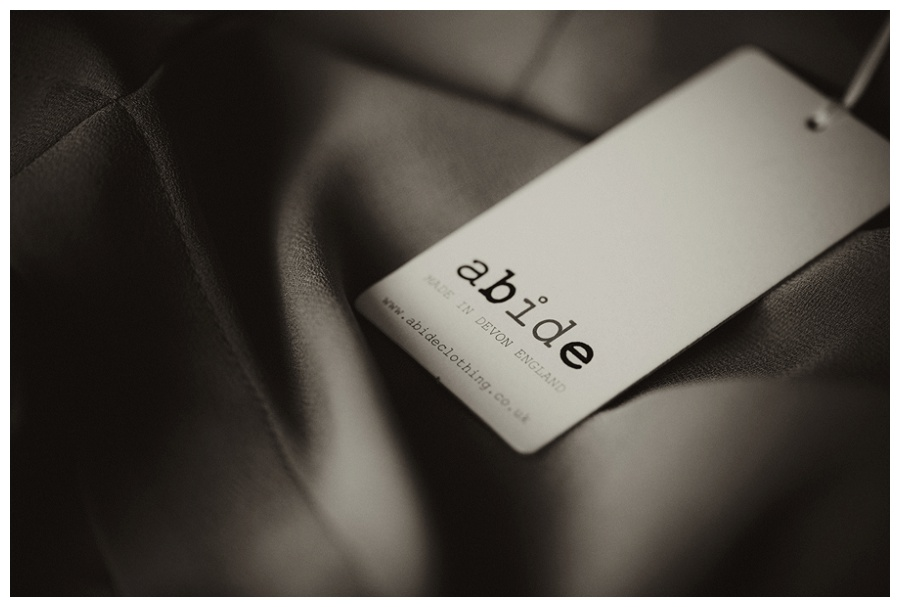 Commercial_Photography_Devon_Abide_17