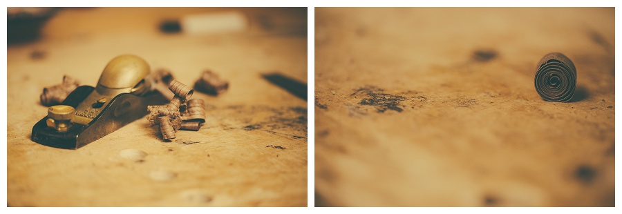 Commercial_Photography_Devon_Bark_08