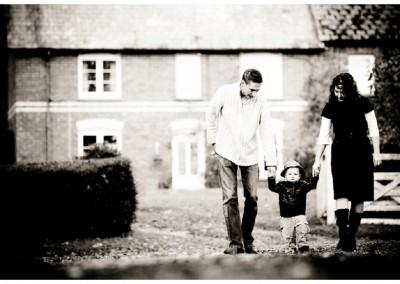 Children-&-Families-Portraits-Devon_22