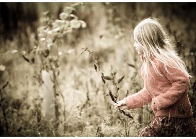 Children-&-Families-Portraits-Devon_25