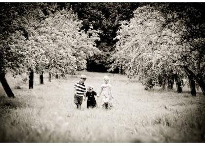 Children-&-Families-Portraits-Devon_26