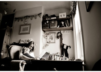 Children-&-Families-Portraits-Devon_27