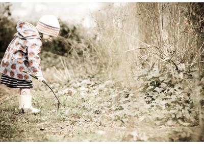 Children-&-Families-Portraits-Devon_32