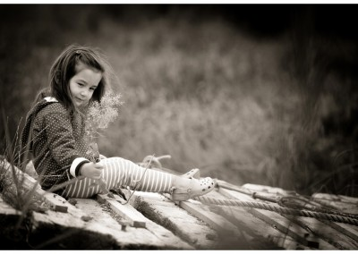 Children-&-Families-Portraits-Devon_34