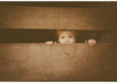 Children-&-Families-Portraits-Devon_35