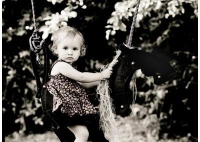 Children-&-Families-Portraits-Devon_36
