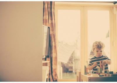 Children-&-Families-Portraits-Devon_38