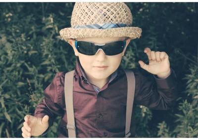Children-&-Families-Portraits-Devon_39