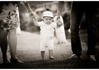 Children-&-Families-Portraits-Devon_40