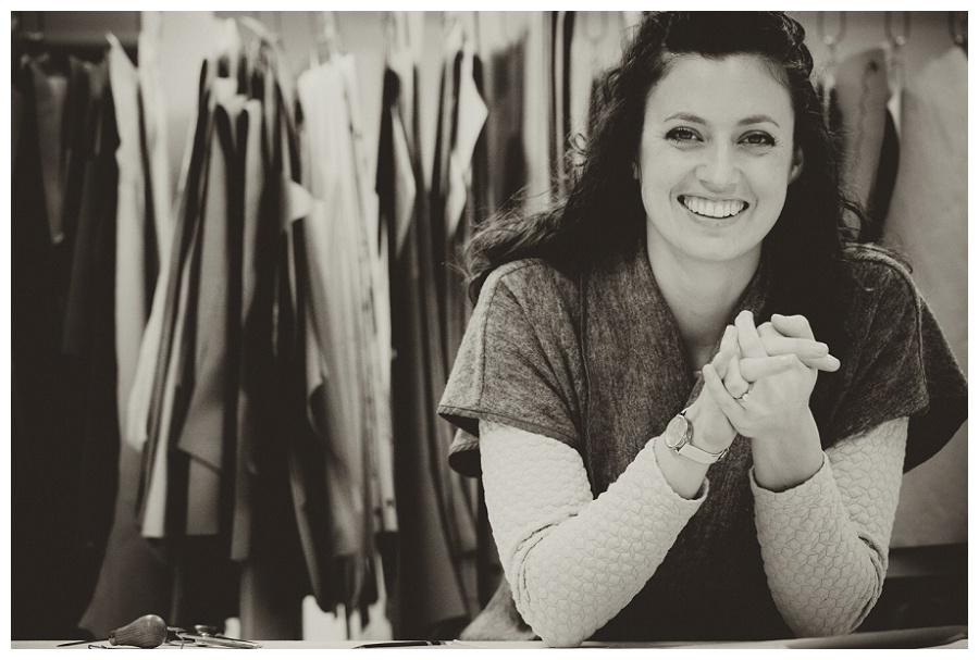 Commercial_Photography_Devon_Portraits_12
