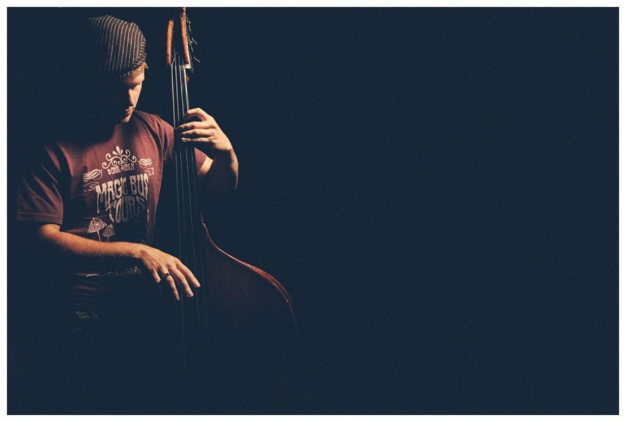 Musician-Portraits-Devon-Flash_02