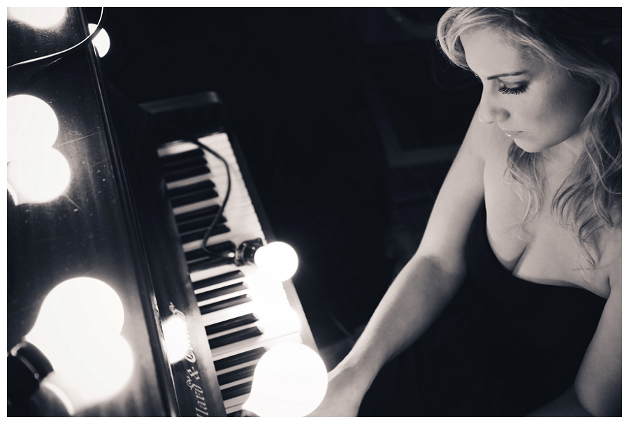 Musician-Portraits-Devon-Flash_03