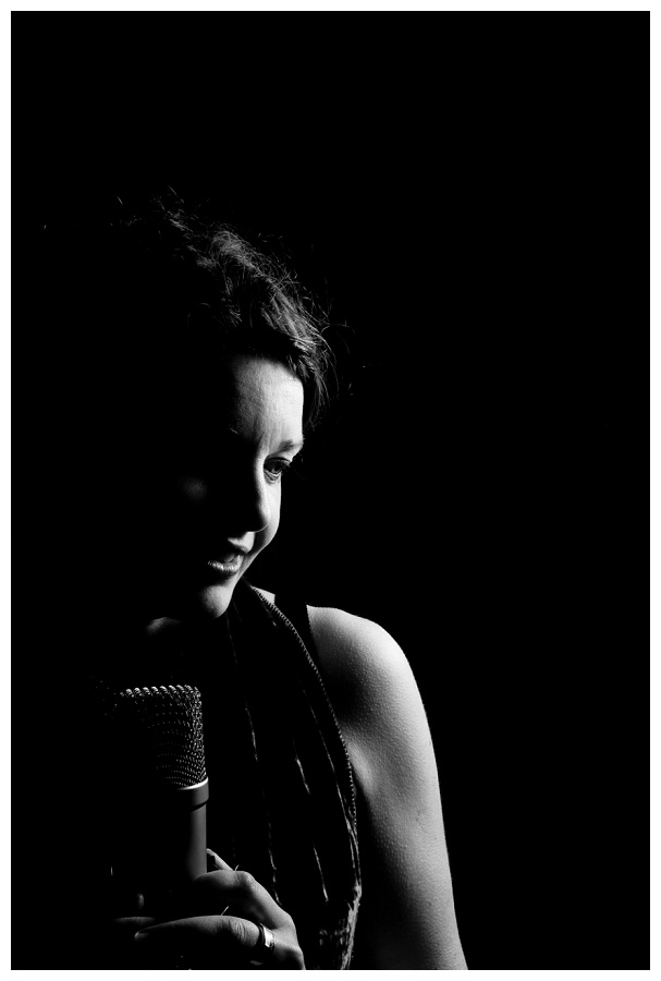 Musician-Portraits-Devon-Flash_06