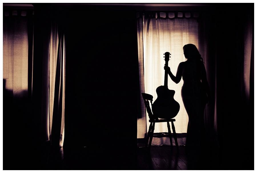 Musician-Portraits-Devon-Josie_02