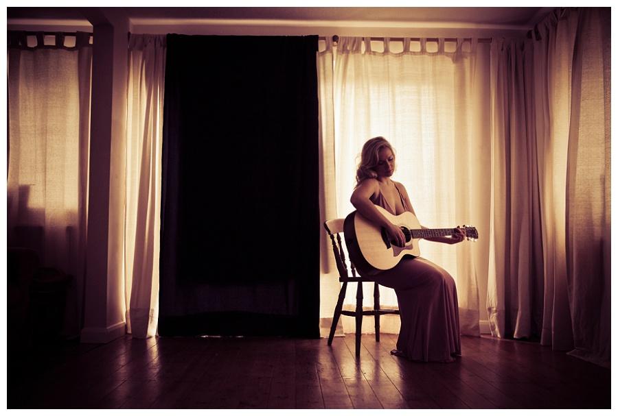 Musician-Portraits-Devon-Josie_03