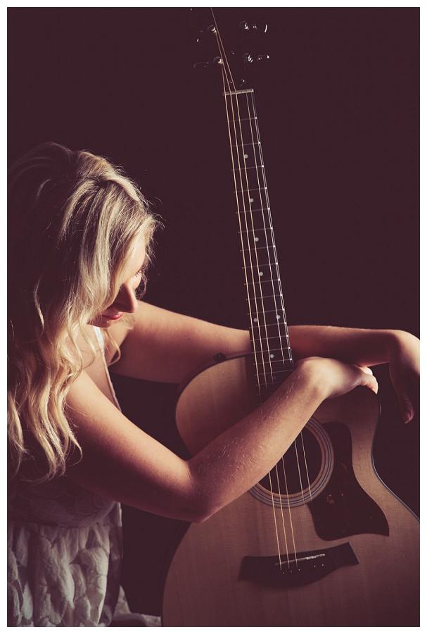 Musician-Portraits-Devon-Josie_04