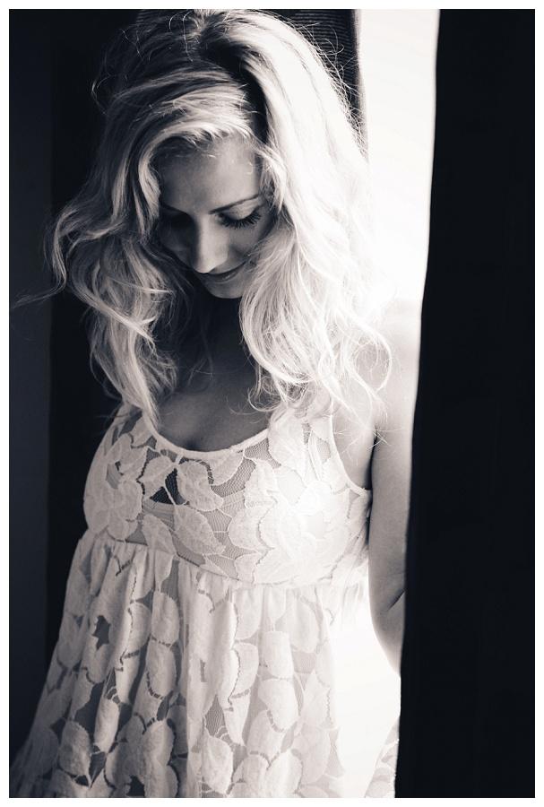 Musician-Portraits-Devon-Josie_13