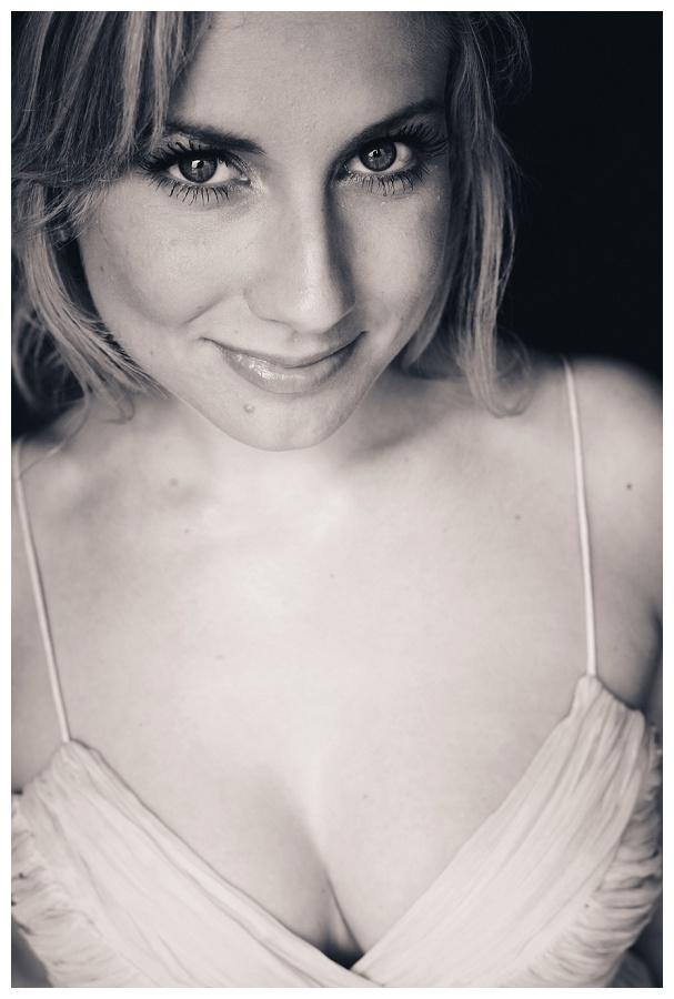 Musician-Portraits-Devon-Josie_16
