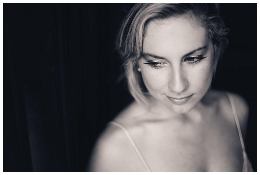 Musician-Portraits-Devon-Josie_19