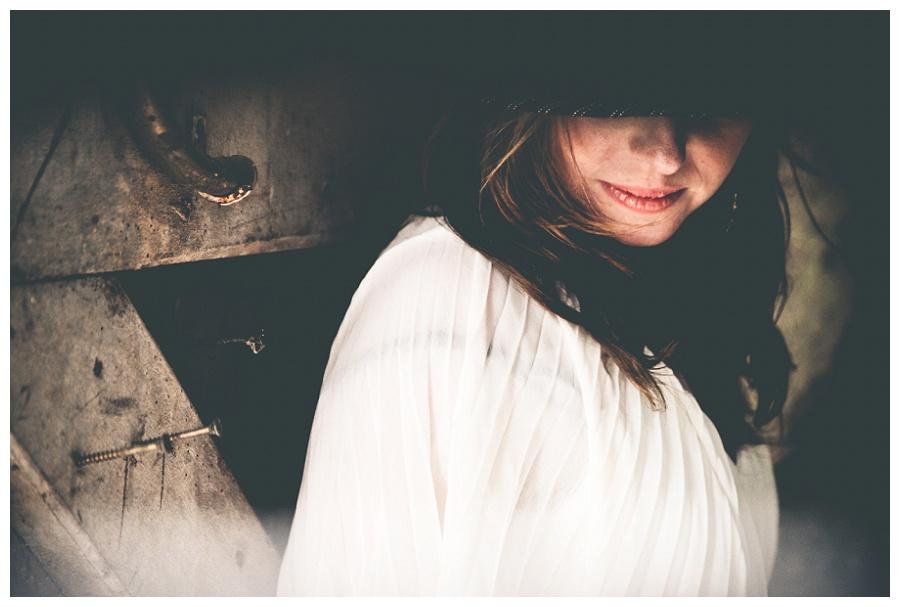 Musician-Portraits-Devon-NatLight_09