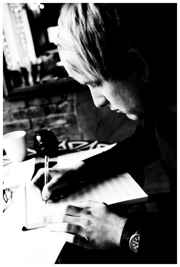 Musician-Portraits-Devon-NatLight_17