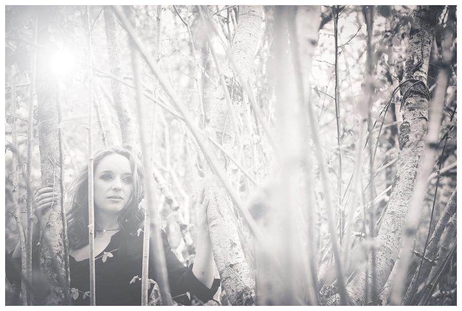 Musician-Portraits-Devon-NatLight_21