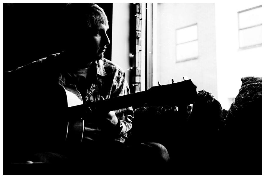 Musician-Portraits-Devon-NatLight_23