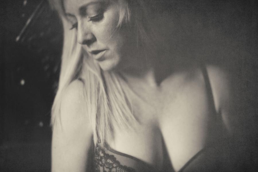 Women_Gallery1_20