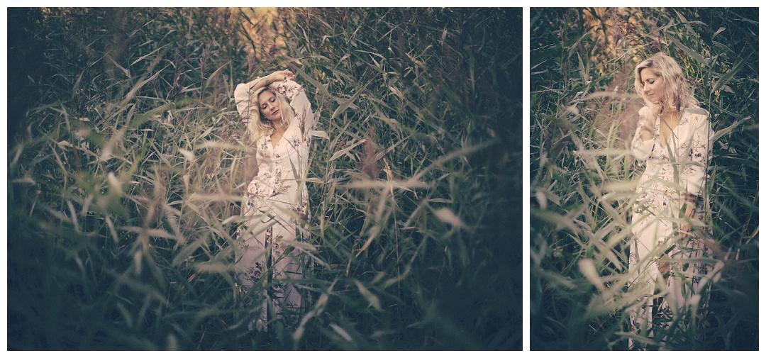 Music photography shoots Devon