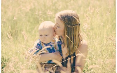 Photoshoots for mothers day, mothers day photo shoots, last minute mothers day present