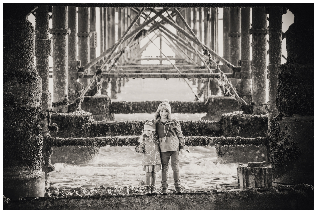 Sibling photography, brother and sister photo shoot