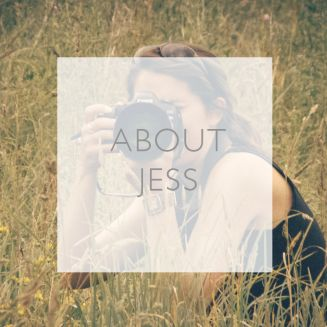Jess Farmer, Perspectives Photography, Exeter, Devon