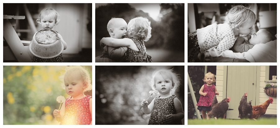 Children-Families-Portraits-Devon_07.jpg
