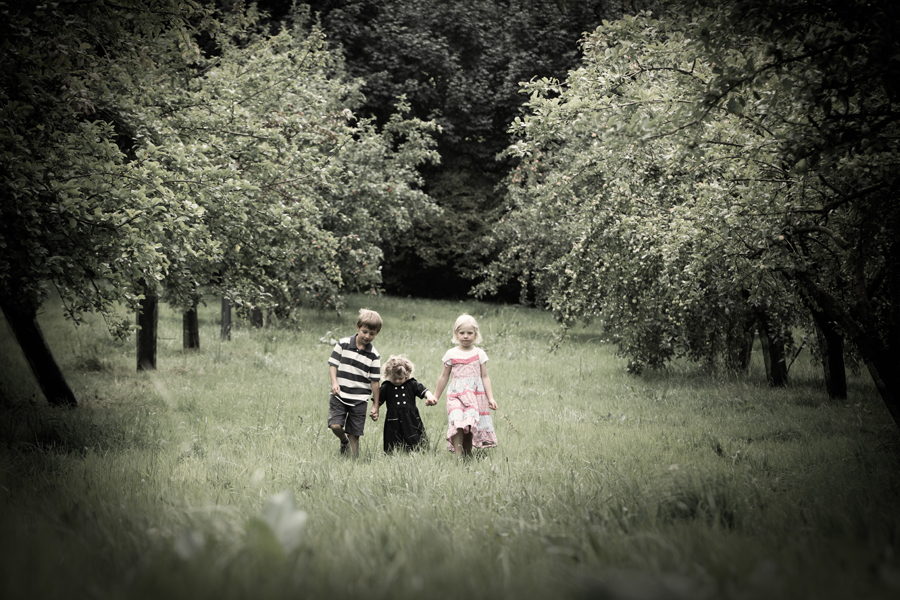 Children-Families-Portraits-Devon_26.jpg