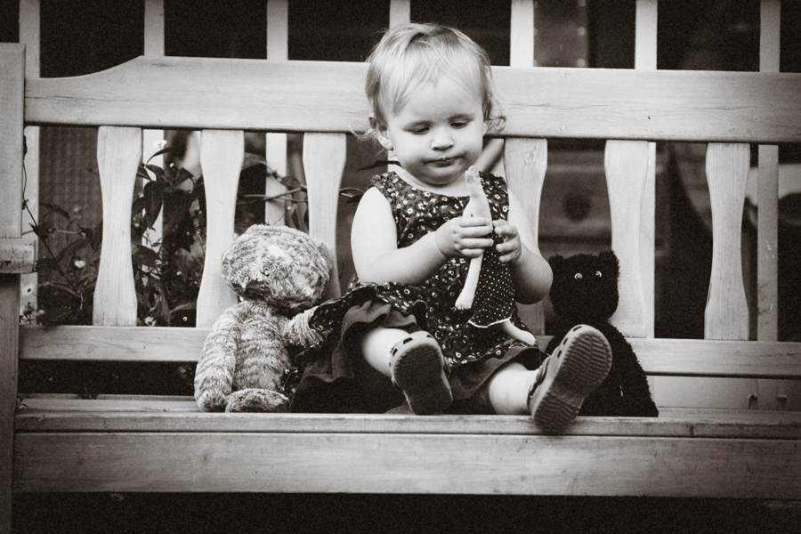 Children-Families-Portraits-Devon_31.jpg