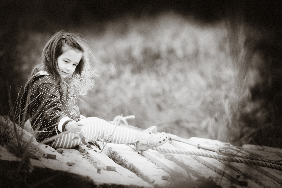 Children-Families-Portraits-Devon_34.jpg