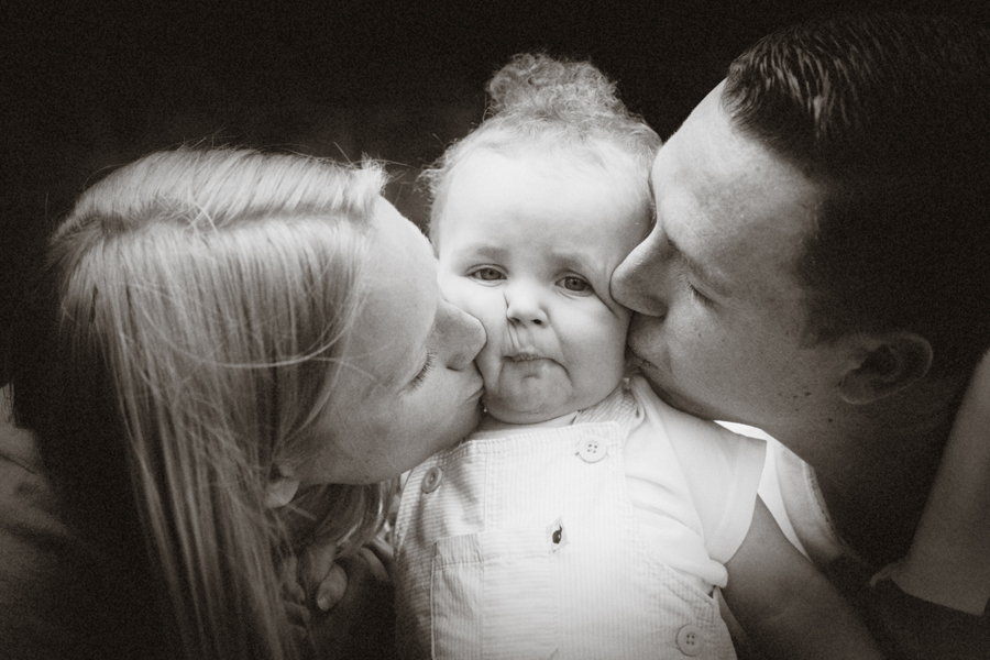 Children-Families-Portraits-Devon_47.jpg