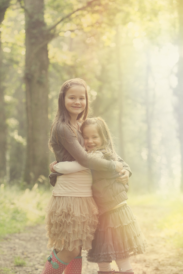 Children-Families-Portraits-Devon_51.jpg