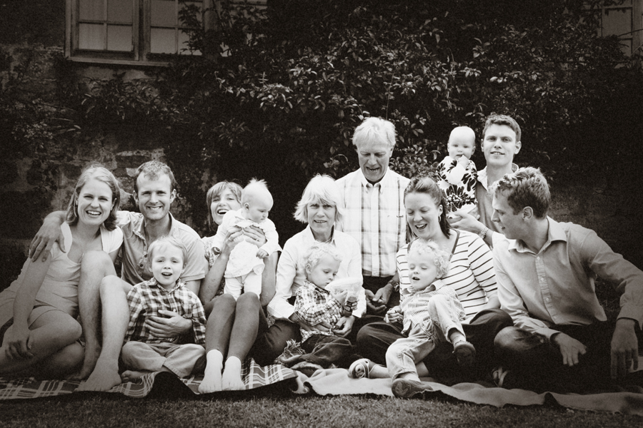 Children-Families-Portraits-Devon_56.jpg