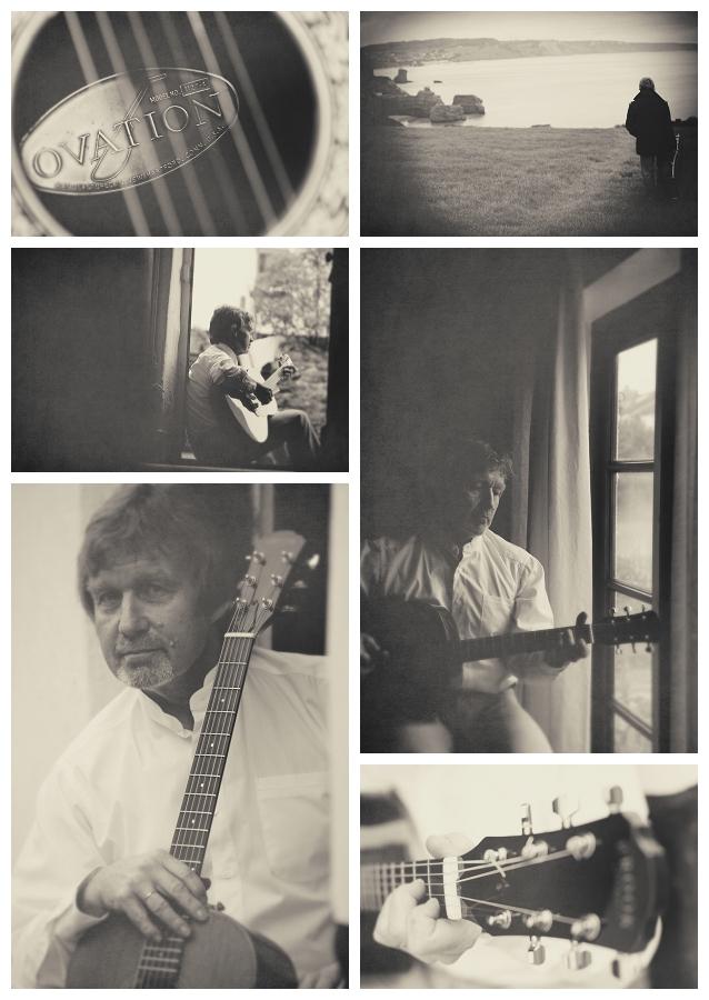 Musician-Portraits-Devon-NatLight_26.jpg