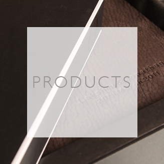 Perspectives Photography Products